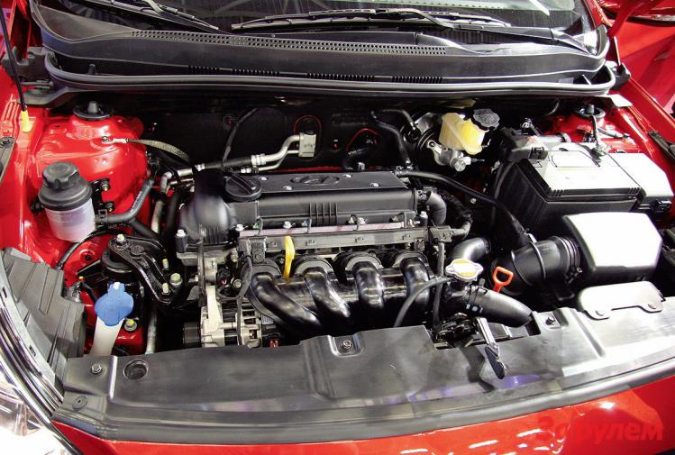 Духом Божиим хендай солярис объем двигатель цены предложения