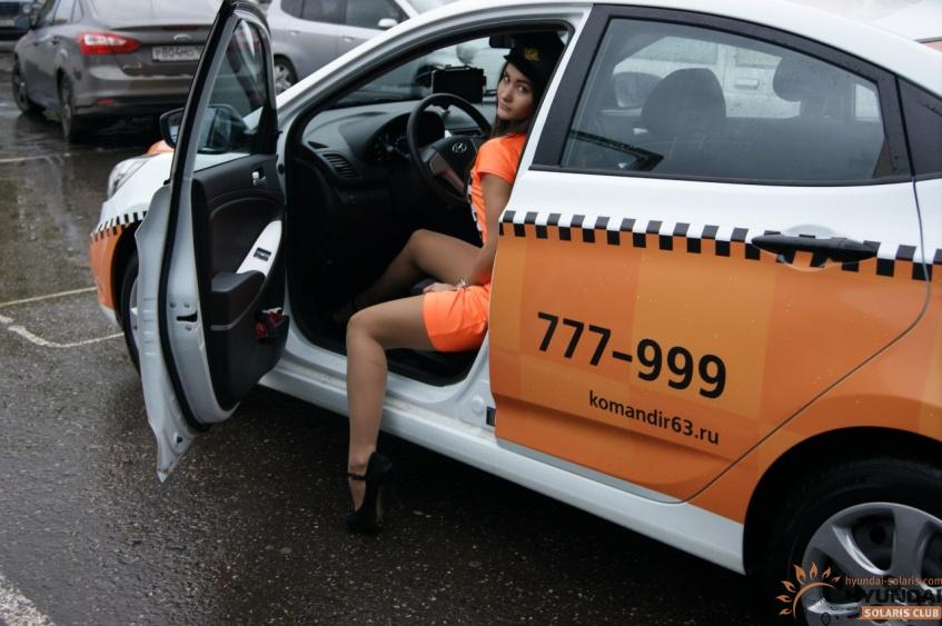 как устроиться в такси везет в таганроге проведения лизинговых платежей