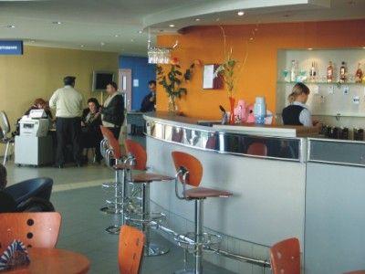 Большинство сотрудников Хендэ Центр Краснодар обучены по программе