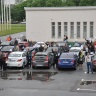 Солярисоводы на Hyundai Eco Drive Day 01.06.2014